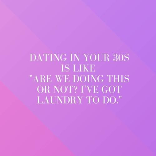 direcr dating